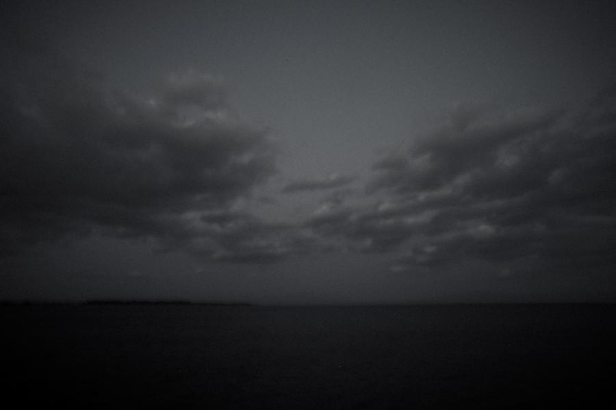 L1004656.jpg