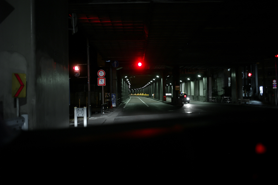 L1003596.jpg