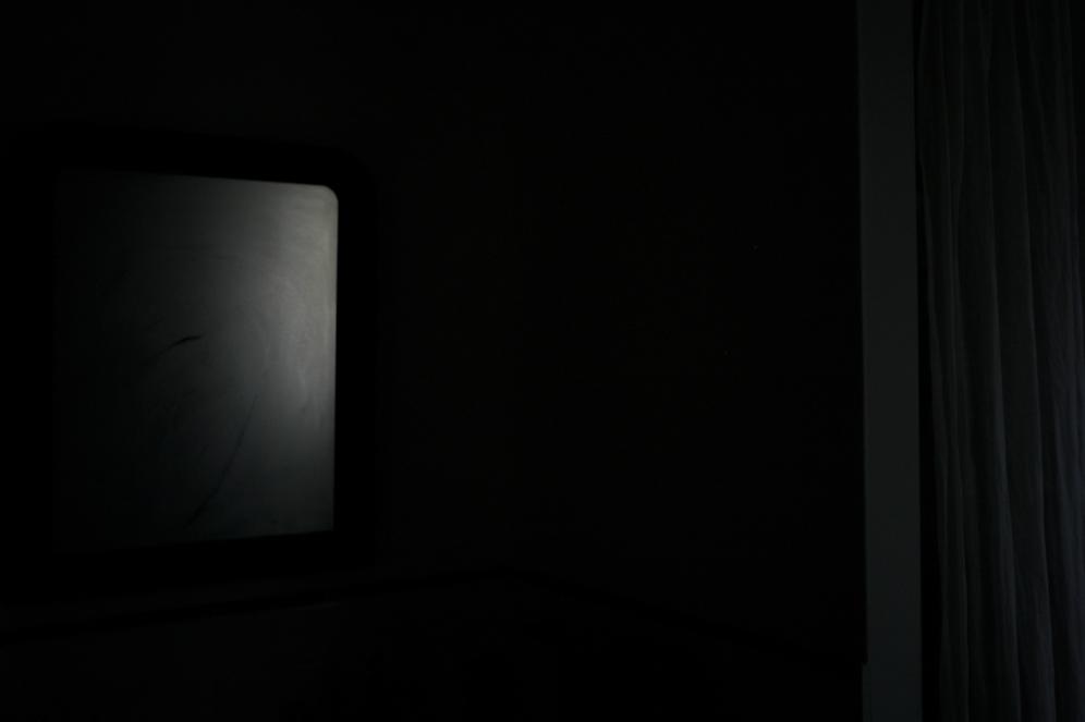 L1010479.jpg
