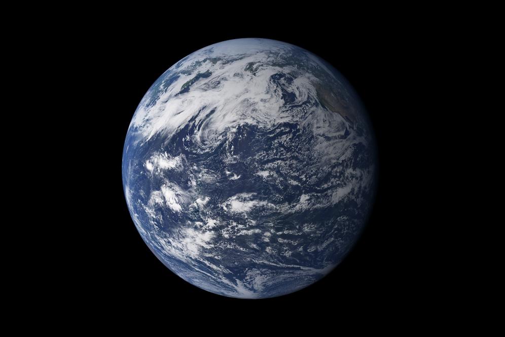earth_pacific_lrg.jpg